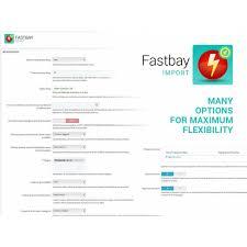 Ebay Christmas Trees India by Import Ebay Creates Products From Ebay Listings Prestashop Addons