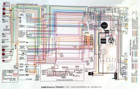 1967 At 1972 Chevy Truck Wiring Diagram Facybulka Me Throughout ... 1967 1972 Chevy Truck Alinum Radiator Dual Fans With Shroud 196772 C10 Dot Flush Mounted Glass Windshield And Back Glass Chevrolet Trucks Kodiak Clever 1968 K10 Pickup 72 Wiring Diagram Ignition Switch Brothers Project Eighteen8 Build S Types Of 671972 Chevygmc Truck Blazerjimmy Nos Gm Rocker Panels 3944881 I Have Parts For Chevy Trucks Marios Elite Original Rust Free Classic 6066 6772 Parts Aspen Ctl6721seqset8 71968 Sequential Led Tail Light Ride Guides A Quick Guide To Identifying Pickups Ck 8 Bed Truxedo Lo Pro Tonneau Cover