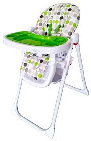 Bebe Style Hilo Multi Function Recline Foldable Highchair (Apple ... Securefit Portable High Chair The Oasis Lab Take A Seat And Relax With This Highquality Exceptionally Mason Cocoon Chairs Set Of Two In 2018 Garden Pinterest Armchair Harvey Norman Ireland Graco Swing Youtube Babylo Hi Lo Highchair Tiny Toes Modern Ergonomic Office Chair Malaysia High Quality Commercial Buy Unique Oasis Deluxe Director Fishing W Side Table Harrison 5 Pc Outdoor Bar Vivere B524 Brazilian Hammock Amazonca Patio Kensington Fabric Ding With Massive Oak Legs Olive Green