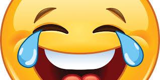The Evolution Of Emoji Language