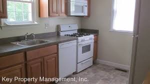 221 gralan rd catonsville md 21228 rentals catonsville md
