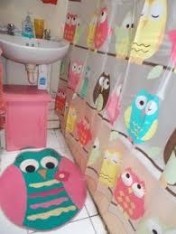 kids owl bathroom art bathroom art owl and kid bathrooms