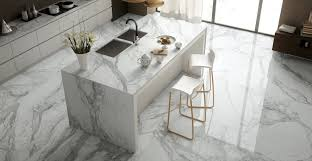 10 Mistakes To Avoid When Polishing Your Marble Floor