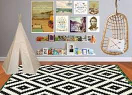 Hipster Bedroom Ideas by 100 Vintage Hipster Room Ideas Best 25 Vintage Stores Ideas