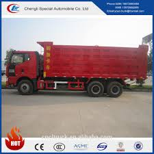 100 Heavy Duty Trucks For Sale Hot 40tons Faw Dumper Truck With High Quality Buy