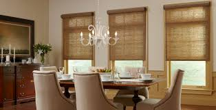 Roll Up Patio Shades Bamboo by Shades Excellent Patio Roll Up Sun Shades Patio Shades Ideas