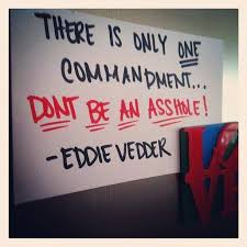 90 best eddie vedder images on pinterest pearl jam eddie vedder
