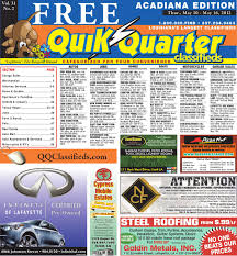 QQ Acadiana By Part Of The USA TODAY NETWORK - Issuu Tandem Axle Daycab Trucks For Sale Seoaddtitle Who To See And What Eat At The 2017 Festival Intertional In Furnishaid Fniture Assistance Program Volunteers Of America Stans Auto Center Lafayette Louisiana Premier Truck Driving School Mobile Al Gezginturknet New Orleans Road Trip Your Guide Deep South Acadiana Arts Home Facebook De Louisiane Site Map 011jpg 3300 Qq By Part Usa Today Network Issuu Why Do Business With Service Chevrolet Cadillac Car Dealer Courtesy Buick Gmc Dearlership Baton