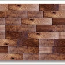 Vinyl Tile Cutter Menards by Vinyl Floor Tiles Menards Self Adhesive Carpet Tiles Menards