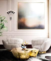 2020 wohnzimmer neuheiten couchtische wohnen mit klassikern
