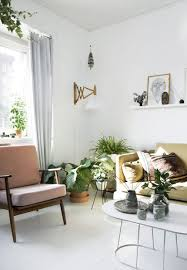 How To Decorate Eclectic Style Cozy Living Room Home Decor Website