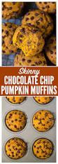 Vegan Pumpkin Muffins No Oil by Best 25 Healthy Pumpkin Muffins Ideas On Pinterest Pumpkin