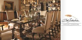 Bob Timberlake Living Room Furniture by Bob Timberlake Home Furniture Store By Goods Nc Discount Furniture