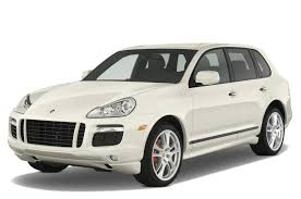 100 Porsche Truck Price 2010 Cayenne Reviews And Rating Motortrend