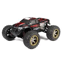 9115 33 + MPH 1/12 2.4GHz 2WD Kecepatan Tinggi OFF-Road RC Mobil ... Zombie Monster Truck From The Jam Mcdonalds Happy Flickr Hot Wheels 2 Pack Assorted Big W Grave Digger 110 Tour Favorites 2017 Case A Box Of Toys Collection Trucks Cartoon Xlarge Officially Licensed Mini Crushes Every Toy Car Your Rich Kid Could Ever Wow Mack Scooby Doo New For 2014 Youtube Traxxas Stampede Rc Model Readytorun With Id Hot Wheels Monster W Team Flag 164 Mattel Assortment Amazoncom Giant Cari Harga 1 64 Scale Truckbatmanintl