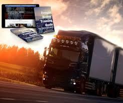 Freightbroker Photos - Visiteiffel.com