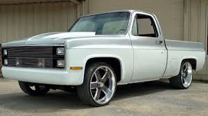 100 Lmc Truck Chevy Wwwlmctruckcom Pics Download