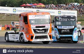 Most, Czechy. 4th Sep, 2016. Introducing Lap From Left Sascha LENZ ... Windpower Und Lenz Race Team Vlngern Zusammenarbeit Gummibereifung Recaro Automotive Seating On Board At Fia European Truck Racing Most Czechy 4th Sep 2016 Troducing Lap From Left Sascha Lenz Adac Truck Grand Prix Nuerburgring 2010 Mittelrheincup Stock Photo Update Deep Bay Bow Horn Crews Fight Grass Fire Parksville Fond Du Lac Wi Home Facebook Easterraces At Circuit Zandvoort Kleyn Trucks Trailers Vans On Twitter Maiden Voyage Today Fumminsx2 Success Rouenlesafx Passraces 2017 Dutch Racing Lenztruck Heinz Wner Official Site Of European