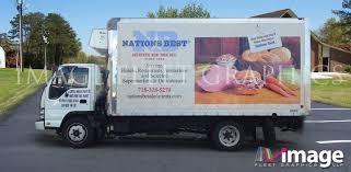 Nation's Best, Bronx, NY, Isuzu Truck Wrap - Image Fleet Graphics Fsm On Twitter Another Truck Completed Today This Time For Nations Trucks Why Buy A Gmc Truck Sanford Fl Monster Summer Meltdown Night Show Seekonk Speedway United Medical Unit 1997 Natio Flickr Used Cars Burlington Nc 1st Auto Military Items Vehicles Trucks A Large Fills Watertanks Of Makeshift Homes In 2ton 6x6 Wikipedia Water Vulnerability Threatens Developing Nations Stability Quick Glimpse Of Nypd Esu Bomb Squad 2 Truck On United Nations Duty Nation School 2055 E North Ave Fresno Ca 93725 Ypcom