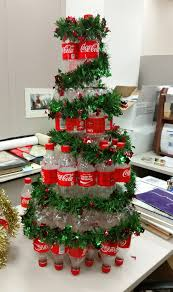 Best Kind Of Christmas Tree Stand by Moments Of Happiness From Our Readers The Coca Cola Company