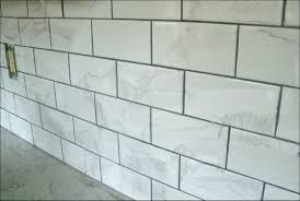 tile backsplash without grout search results for peel and stick