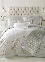 Hudson Park Bedding by Holly Willoughby Blue Abelle Bedding Bedroom Pinterest Holly