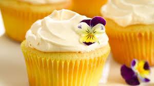 Pumpkin Cake Mix Donuts by 13 Ways To Use Yellow Cake Mix Bettycrocker Com
