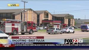 Officer-Involved Shooting Near East Tulsa Motel: Latest Updates | FOX23 Craigslist Jacksonville Florida Cars And Trucks By Owner 2018 Jax Fl By Best Car Janda Dealership Sarasota Fl Used Gulf Coast Auto Sales Tsi Truck Tampa And Ownertampa Bay New Models 2019 20 For Sale Manual Guide Bradenton Vans Cheap Flooddamaged Cars Are Coming To Market Heres How Avoid Them Craigslist Owner Trucks Carsiteco