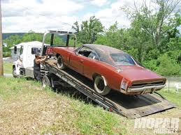 1970 Dodge Charger Rt Hemi, Dodge Charger Truck | Trucks Accessories ... 1941 Dodge Coe Cab Over Engine For Sale Youtube 1969 D100 D200 Pick Up Classic Mopar Pickup Truck Low Miles Trucks Home Facebook 391947 Hemmings Motor News Classic Dodge Trucks I Hope He Gets 1970 1 Ton Dump Cosmopolitan Motors Llc Exotic 1947 15 Ton Great Northern Railway Maintence Dump Truck Dodge Detroits Old Diehards Go Everywh Daily 1950 Used Series 20 At Webe Autos A100 In North Carolina Van 196470 50 Of The Coolest And Probably Best Suvs Ever Made 1957 Dw For Sale Near Cadillac Michigan 49601