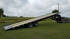 Kerr-Bilt Trailers JL Inc - Gooseneck Hydraulic Tilt Bed Trailers Hillsboro Trailers And Truckbeds Bradford Built Truck Beds Go With Classic Trailer Inc 1214 Yard Box Dump Ledwell Toyota Bed With Tool Ca South Bay Area 3 Axles 80 Ton Low Cm Sk2 Chassis Dually Truck Bed Utility Body Service 70s Datsun Pickup Camping Offroad Trailer Ih8mud Forum Creative Camper Alinum Camper Item E5636 So 2007 Chevrolet Silverado Ca9012 Replace Your Chevy Ford Dodge Truck Bed With A Gigantic Tool Box For Sale By Kaufman 8664557444 Hodges Wedge Sold Tow Chrome Stacks No Winch