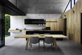 100 Mck Architects Pin On Interiors Dining Rooms