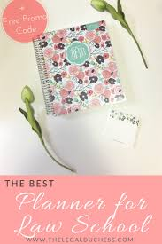 The Best Planner For Law School + Free Promo Code! - The ... Plum Paper Homeschool Planner Giveaway Coupon Code Aug 2017 Review Coupon Code Staying Organized With Oh Hello Stationery Co A Getting With A Teacher Wife Mommy Planner Review Coupon Code For Plum Paper 15 Best Planners Moms Students And Professionals Shaindels Shenigans Paper 2018 Purple Digital Background Scrapbooking No1233 Save Money Use Codes Ultimate Comparison Erin Condren Life Versus Promo Deal We Provide All Kind Of Promo Codes Coupons