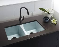 Kohler Utility Sink Amazon by Kohler Bathroom Tags Classy Kohler Kitchen Sinks Cool Moen