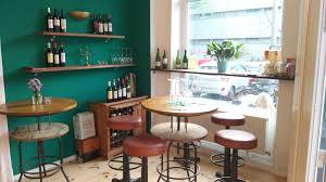 café wohnzimmer posts berlin germany menu prices