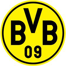 Alle Bundesliga Spiele Seit 1963