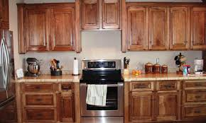 Menards Unfinished Oak Kitchen Cabinets cabinet menards unfinished cabinet doors amazing kitchen