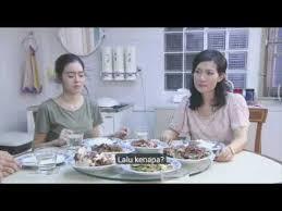 thailand komedi romantis subtitle indonesia