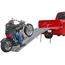Best Motorcycle Ramp For Pickup Truck,   Best Truck Resource M8440 Alinum Nonfolding Motorcycle Ramps Youtube Silverado Crew Cab Vs Double For Hauling Bike Motorelated Handiramp M200 Pickup Truck Loading Ramp No More Motorcycle Ramp Fail Loading Lol Pinterest Shark Kage Folding Kickstarter Campaign Promo Rampage Power Lift Powered 8 Long Discount New Alinum Trifold Dirt Arched How To Transport A On Uhaul Trailer Moving Insider Princess Auto Amazoncom 75 Ft Plate Top Lawnmower Atv