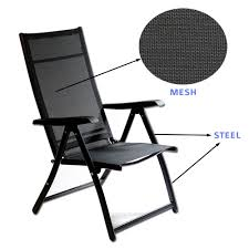 Amazon.com: Heavy Duty Durable Adjustable Reclining Folding Chair ... Best Rated In Camping Chairs Helpful Customer Reviews Amazoncom Set Of Six Folding Safari By Mogens Koch At 1stdibs How To Pick The Garden Table And Brand Feature Comfort Necsities For A Smooth Camping Trip Set Six Beech And Canvas Mk16 Folding Chairs Standard Wooden Chair No Assembly Need 99200 Hivemoderncom Heavy Duty Commercial Grade Oak Wood Beach Tables Fniture Sets Ikea Scdinavian Modern Ake Axelsson 24 Flash Nantucket 6 Piece Patio With Alps Mountaeering Steel Leisure Save 20