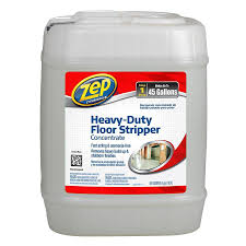 Bona Floor Polish Remover by How Often Should You Wax Your Hardwood Floor Reference Com