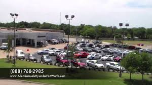 Dallas TX Allen Samuels Used Cars Vs Carmax Vs Cargurus Sales Hurst ... North Ms Craigslist Cars And Trucks By Owner Tokeklabouyorg Austin Tx User Guide Manual That Easyto Wwanderuswpcoentuploads201808craigslis For Sale In Houston Used Roanoke Va Top Car Reviews 2019 20 Dfw Craigslist Cars Trucks By Owner Carsiteco Coloraceituna Dallas Images And For 1920 Ideal Trucksml Autostrach 2018 New Santa Maria News Of Practical