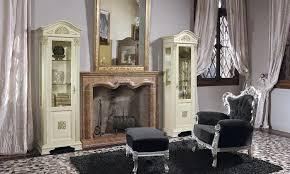 wohnzimmer esszimmer puccini beige holzfurnier