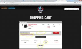 Coupon Soccer Pro / Dover Saddlery Coupons Shipping Olive Garden Restaurant Hours Elvis Presley Show Las Vegas Nike Store Coupon Codes By Jos Hnu66 Issuu How To Use A Nike Promo Code Apple Pay Offers 20 Gift With 100 Purchase Promo Code Reddit May 2019 10 Off Coupons Spurst Organic India Shop App Nikecom 33 Insanely Smart Factory Store Hacks The Krazy Clearance Melbourne Revolution 2 Big Kids October Ilovebargain Sr4u Laces Black Friday Wii Deals 2018 This Clever Trick Can Save You Money On Asics Wikibuy