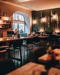 kaffeeliebe das sind die 27 schönsten cafés in berlin