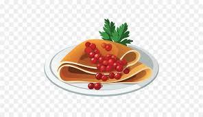 cuisine crepe breakfast fast food cuisine portuguese cuisine crepe png