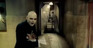 Smashing Pumpkins Ava Adore Live by The Smashing Pumpkins Gifs Search Find Make U0026 Share Gfycat Gifs
