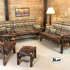 office furniture in albany ny amish living and family room furniture albany new york best furniture