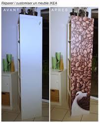 customiser le papier ikea fabriquez votre propre présentoir à gâteau ikea en papier découpé