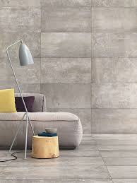 creative of wall and floor tiles porcelain stoneware wallfloor