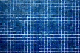 fascinating blue bathroom tile texture gallery best inspiration